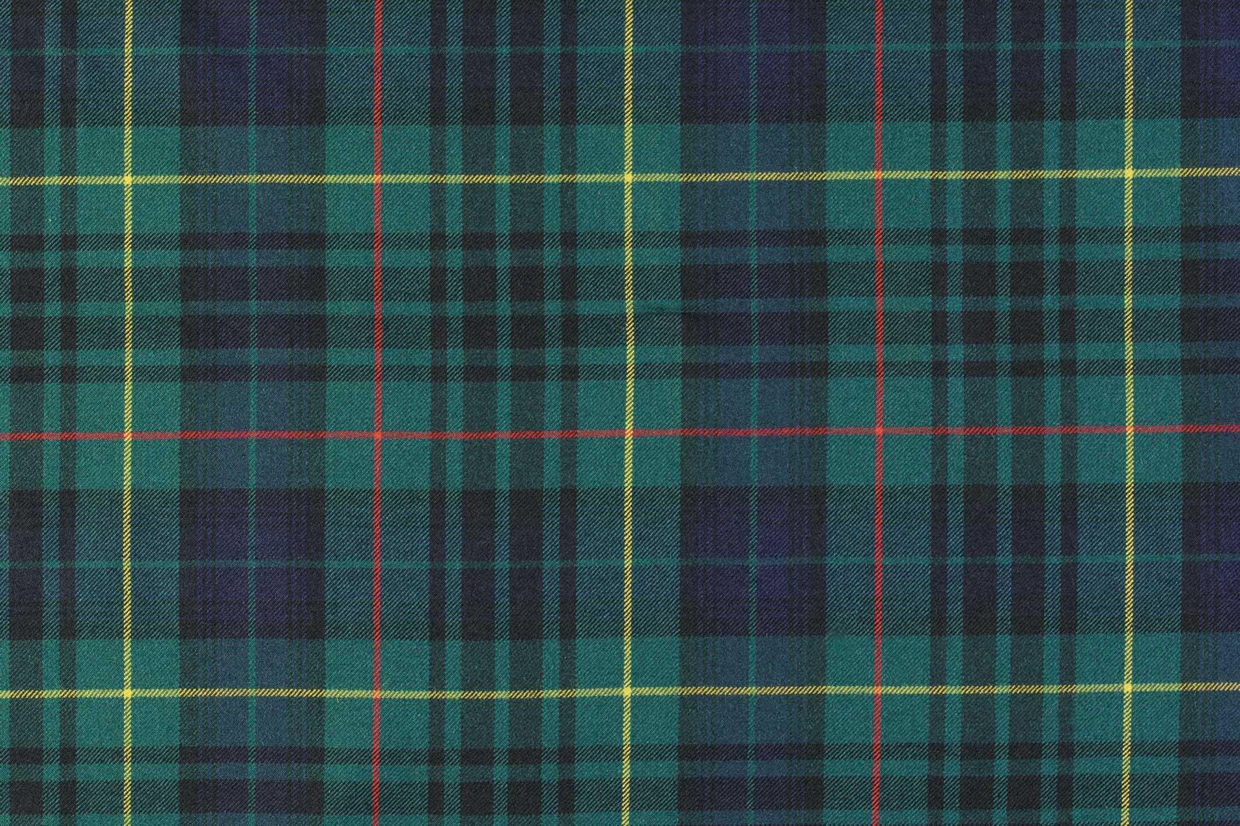 Kilt Hire Glasgow, Kilmarnock And