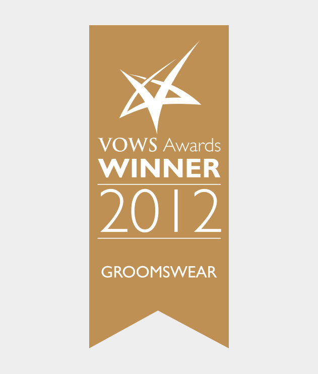 VOWS Awards 2012
