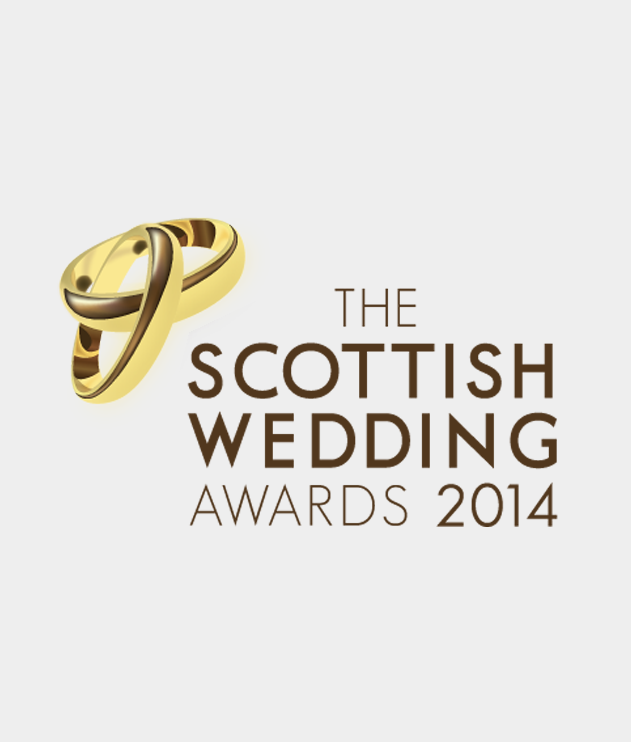 TSW Awards 2014