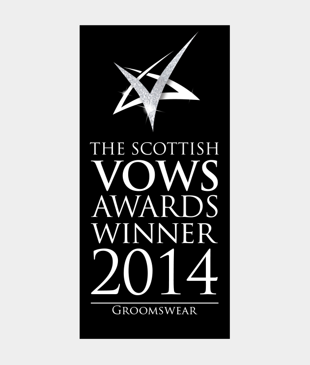 VOWS Awards 2014