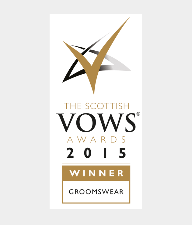 VOWS Awards 2015