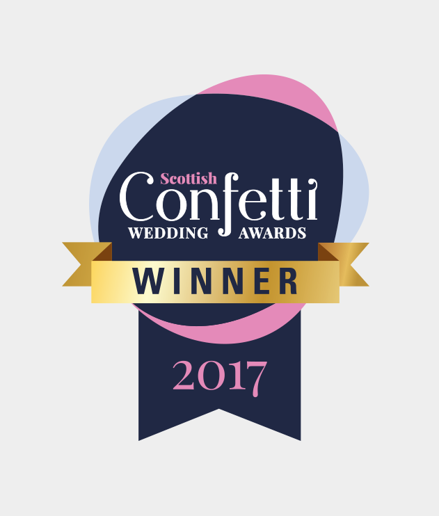 Confetti Awards 2017
