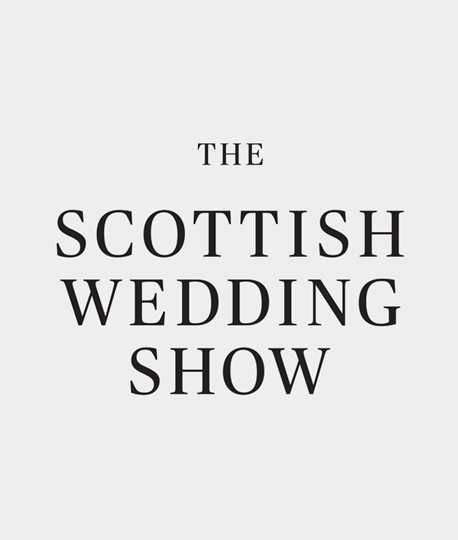The Scottish Wedding Show