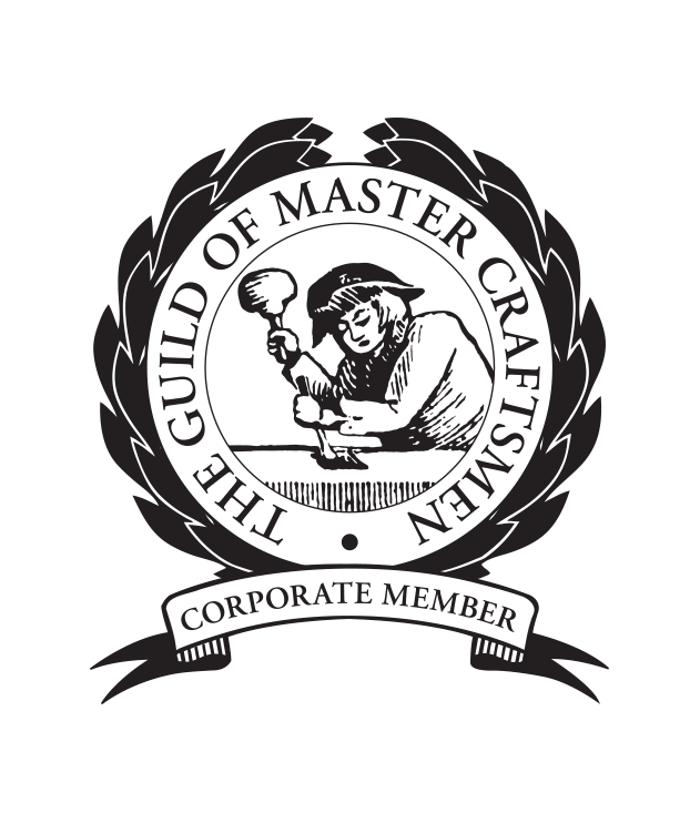 Guild of Master Craftsmen MEMBER