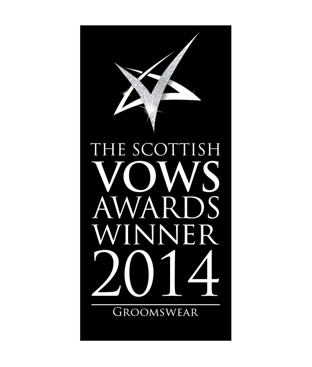 VOWS Awards 2014 WINNER
