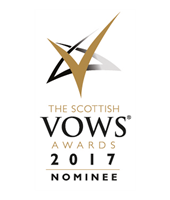VOWS Awards 2017 Nominee